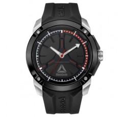 Reloj de caballero Reebok Ref. RD-COM-G2-S1IB-BB
