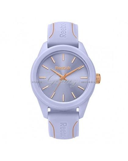 Reloj de señora Reebok Ref. RF-SPM-L2-PSIS-S3