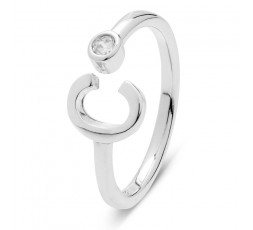 Anillo Luxenter inicial C Ref. H2046C0000