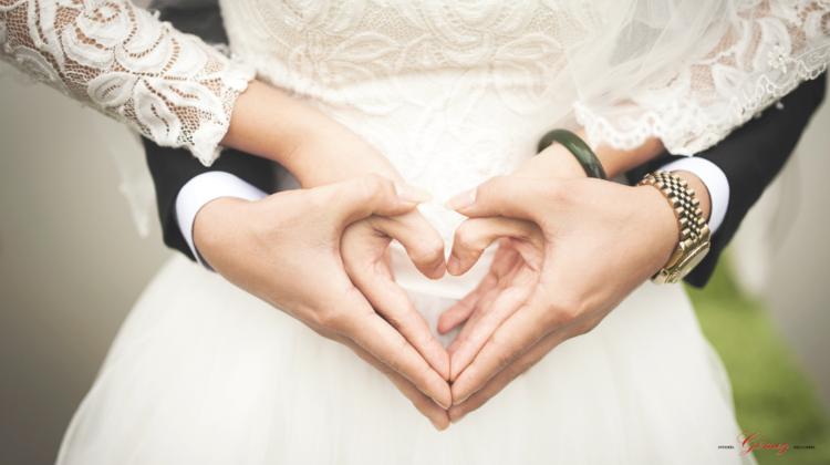 5 Joyas para bodas imprescindibles para estar perfecta