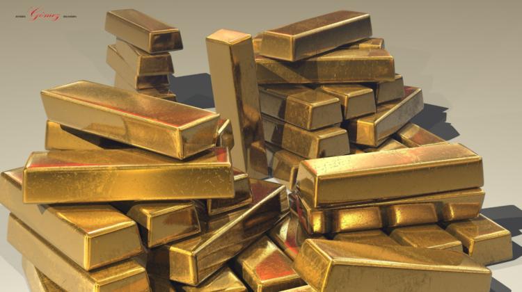 ¿Cuál es el valor del oro? Conoce todas las curiosidades del oro