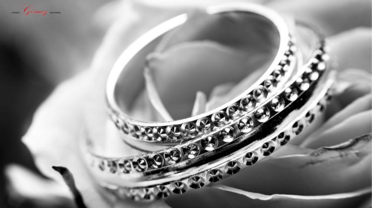 10 usos de la plata muy curiosos que todavía no conoces