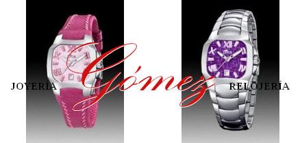 relojes de comunión para niñas, reloj Lotus comunión niñas, Relojes Viceroy comunión niña, relojes para niñas baratos