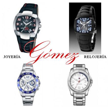relojes de comunión niños, relojes de comunión baratos, Tommy Hilfiger reloj, relojes Lotus comunión, reloj Viceroy comunión